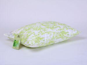 Подушка из бамбукового волокна Соло (50x70 см)