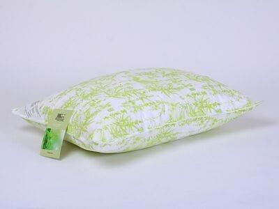 Интернет-магазин бамбуковых подушек фабрики Донской Текстиль