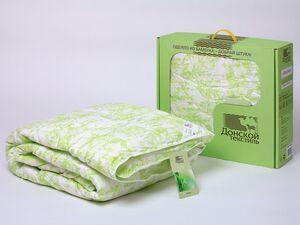 Одеяло из бамбука Стандарт (300г/м кв)
