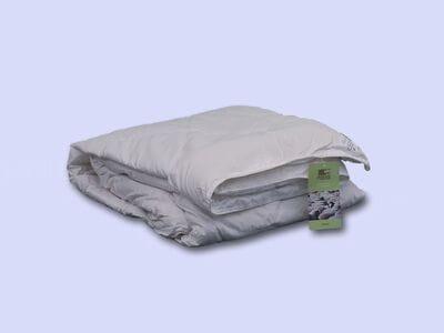 Продажа овечьих одеял. Интернет-магазин одеял из овечьей шерсти по ценам производителя - фабрики Донской Текстиль