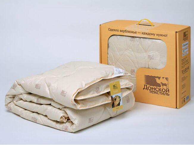 Продажа верблюжьих одеял МАКСИ (600г/м кв). Интернет-магазин одеял из верблюжьей шерсти по ценам производителя - фабрики Донской Текстиль