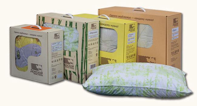Одеяла оптом от производителя с доставкой по России